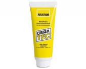 TEXTAR CERATEC 75ML BRAKE GREASE TEXCERA01